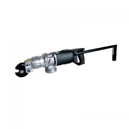 Armeringsklippare 12N 1100W Bendof 13100020