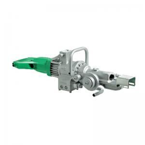Klipp & Bockmaskin Universal DBC-16H Bendof 10090007