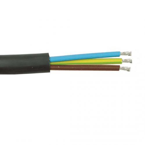 Kabel Rdoe 3g1,5 9902001