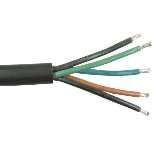 Kabel Rdoe 5g2,5 9902003