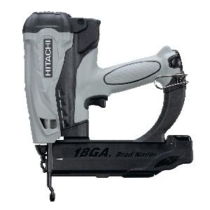 Spikpistol Dyckertverktyg Hitachi NT50GS 3,6V - 50010952