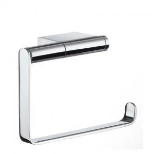 Toalettpappershållare Smedbo Air AK 341