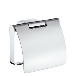 Toalettpappershållare Smedbo Air AK