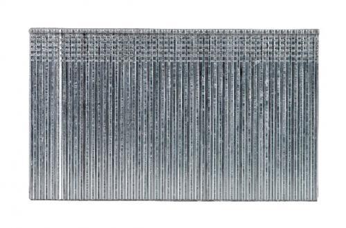 DYCKERT BANDAD MTF VIT1,25 x1,0 mm 40MM CNK 5000ST