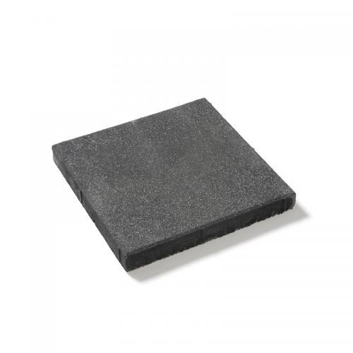Platta Structura Lava 400x400x40mm