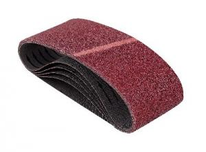 Slipband 100X610MM K100 5ST Hitachi