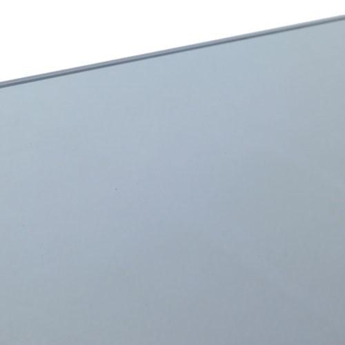 Glas Till Glasräcke Rökfärgad 1100X850mm 3577
