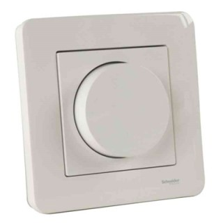 DIMMER 20-315W INF VRID EXXACT