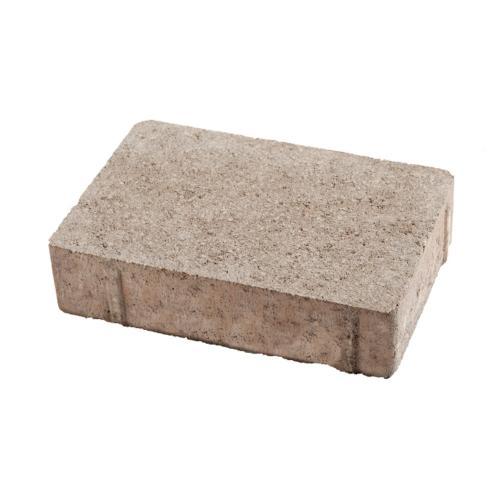 Byasten Bya Helsten, 210x140x60mm Sand, Starka 4041614