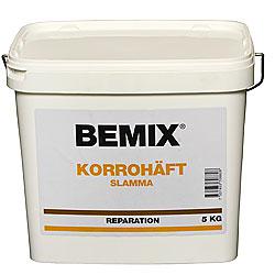 PRIMER BEMIX KORROHÄFT 5 KG
