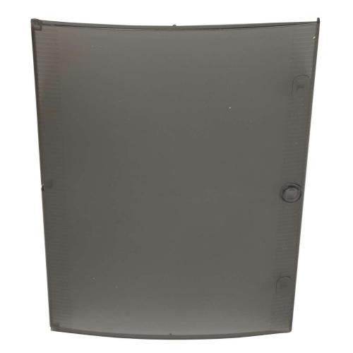 Transparent Dörr 2291748