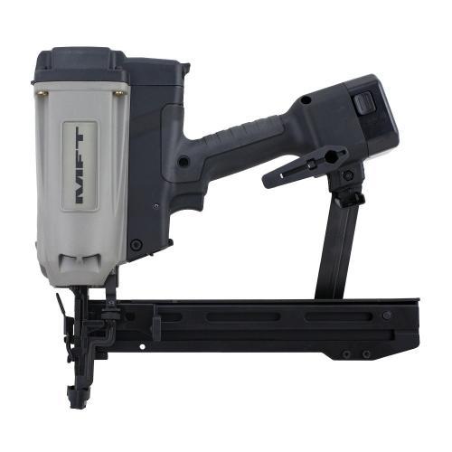Klammerpistol MFT S500/40G-A1 Gasdrivet 6V - 50010981