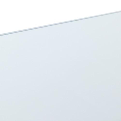 Glas Till Glasräcke Klar 1100X850mm 3596