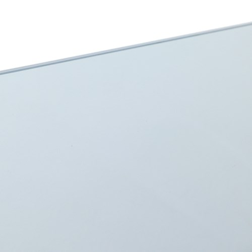 Glas Till Glasräcke Frostat 1100X850mm 3616