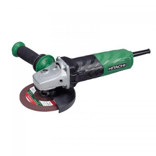Vinkelslip G15VA 1500W 150mm Hitachi 60102788