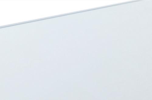 Jabo Glasskiva till Glasräcke Adam 900x1025mm Klar 3786