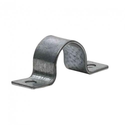 Klammer för Kabelskydd 16mm 5st