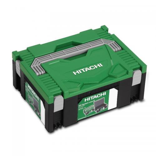 Förvaringsväska Hit-system Hsc 2 Hitachi 60120788