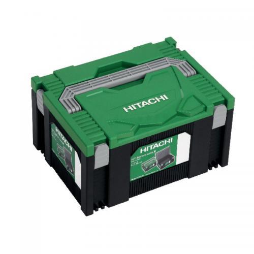 Förvaringsväska Hit-system Hsc 3 Hitachi 60120789
