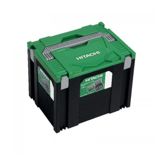 Förvaringsväska Hit-system Hsc 4 Hitachi 60120790