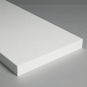 CELLPLAST S100 1200X2400X50MM 23,04 M2