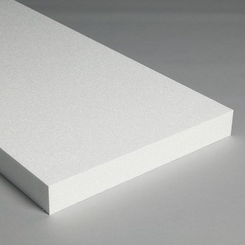 Cellplast S100 1200X2400X100MM 11,5M2