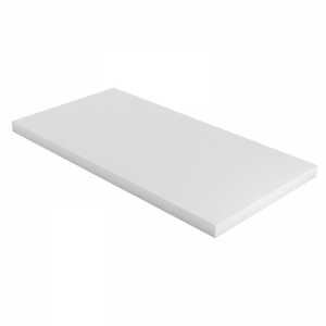 Cellplast EPS S200 1200x2400x100mm 14,4 kvm