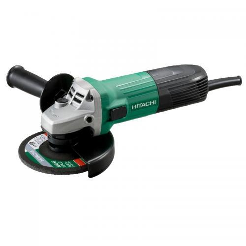 Vinkelslip G13STA S 600W 125MM Hitachi 60102748