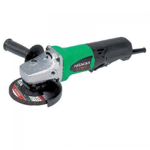 Vinkelslip G13SE2 S 1200W 125mm Hitachi 60102790