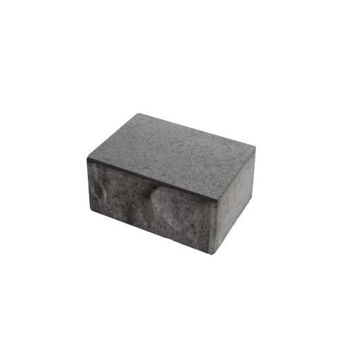 Byasten Bya Mur Antracit, 315x210x140mm 3/4-sten, Starka 4313310