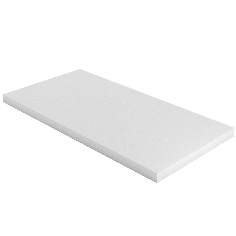 Cellplast EPS S100 1200X2400X150MM 8,64M2