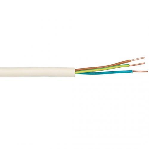 Kabel Exq Xtra Nkt 3g1,5 0447002