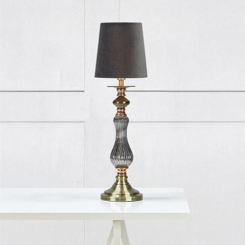 Bordslampa Heritage, 1l, Markslöjd - 106989