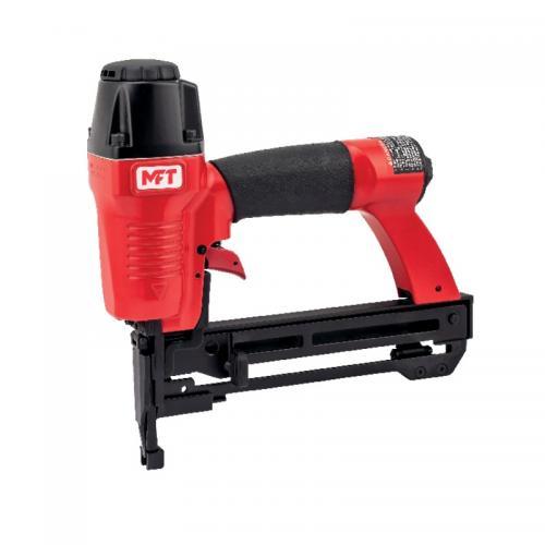 MTF Spikverktyg Klammer MFT9040, 50010773