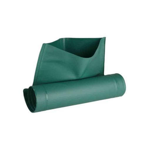 Regnvattenspridare 75-110mm 3,6m