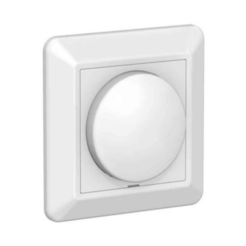 Dimmer LED vrid, Elko RS