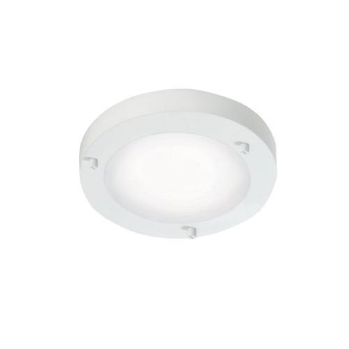 Ancona LED