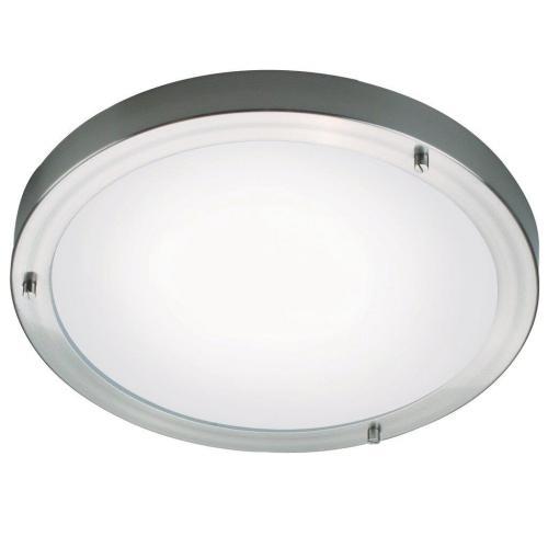 Ancona Maxi LED