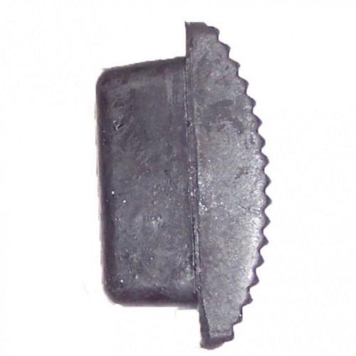 Golvskydd I-profil 60mm 1st till Kombi- Enkel- och Utskjutsstege skeppshultstegen