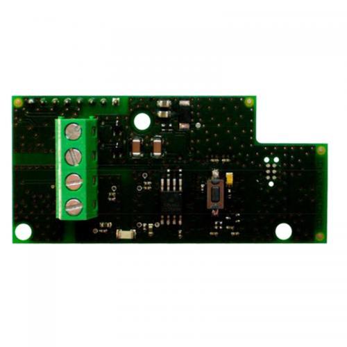 Modbus-modul Till HEAT 1 m.fl - 4647715