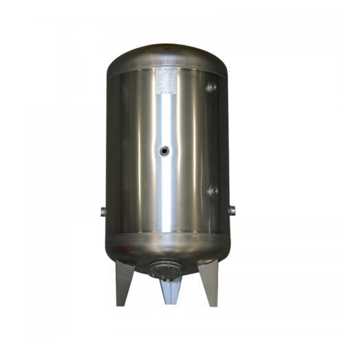 Hydrofor Focus HD-150