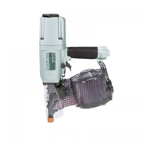 Hikoki Spikverktyg Rullband NV90AB, 58010104