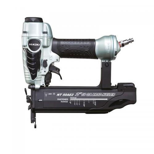 Hikoki Spikverktyg Minidyck NT50AE2(T), 58010214