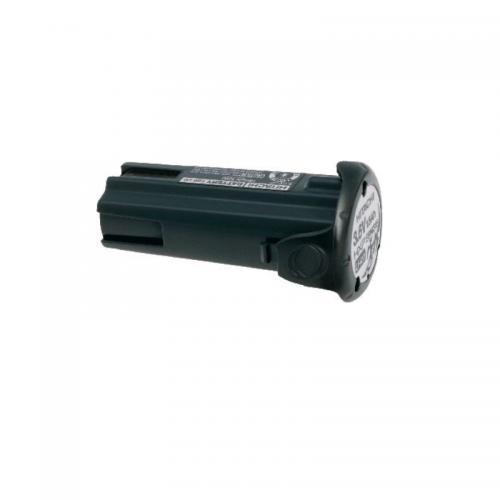 Hikoki Batteri EBM315 3,6V/1,5AH Li, 60020100