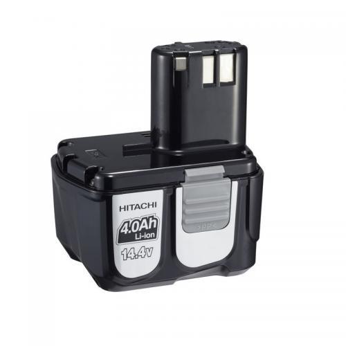 Hikoki Batteri 14,4V BCL1440 4,0AH LI-ION, 60020615