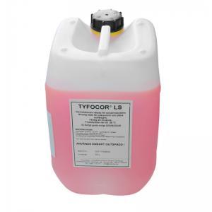 CTC Brine TYFOCOR 10L