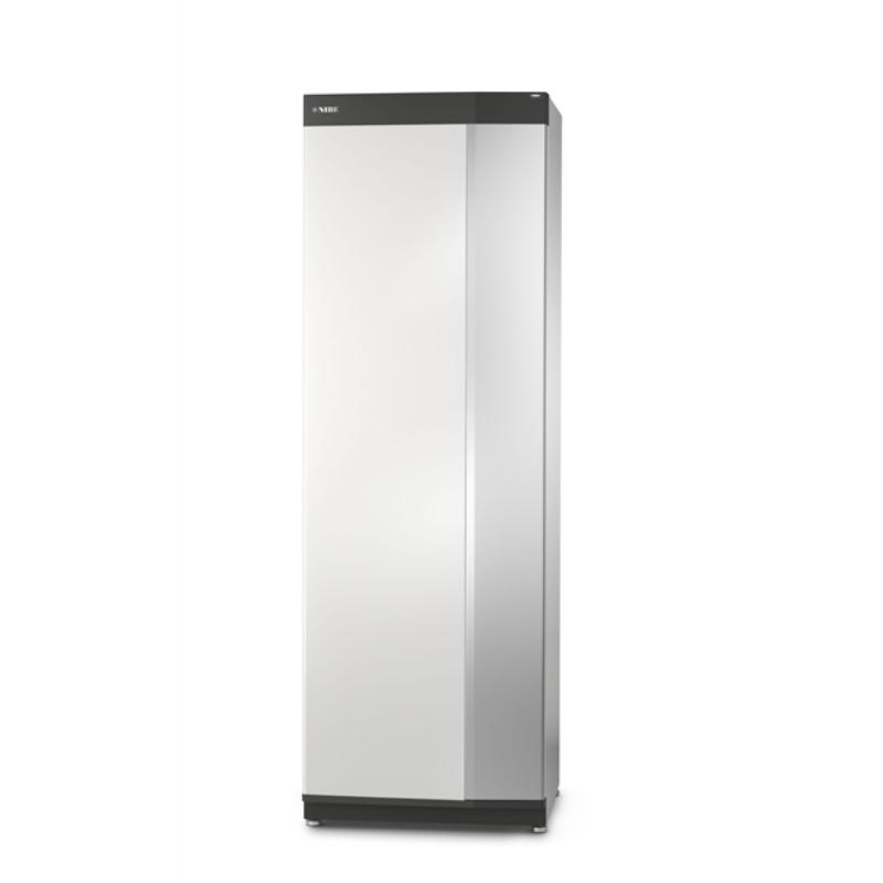 Nibe Electric Boiler / Indoor Module VVM S320