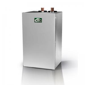 CTC EcoComfort Passiv kylenhet
