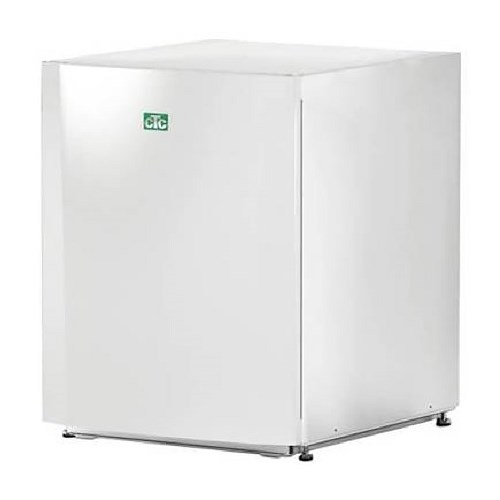Värmepump CTC EcoPart 410