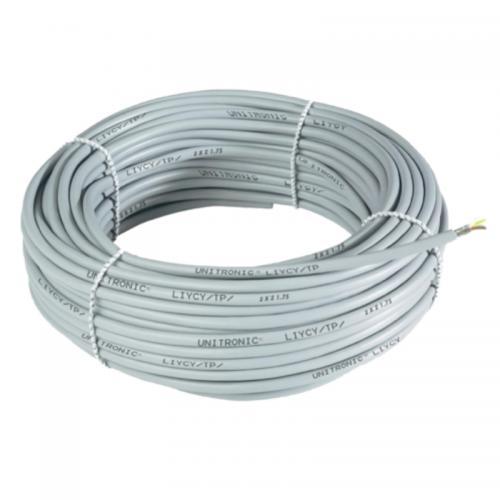 Modbus Kabel CTC 10 Meter